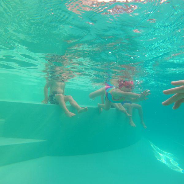 underwater-main